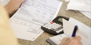 Giornalisti, fondo pensione complementare: nuove regole
