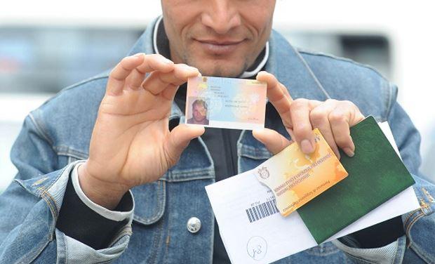 Migranti permesso di soggiorno a 200 euro consiglio di for Costo permesso di soggiorno 2016