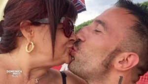 Stefania Pezzopane e Simone Coccia Colaiuta, matrimonio nel 2017