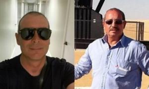 Failla-Piano, italiani uccisi in Libia. Indagato dirigente per cooperazione colposa