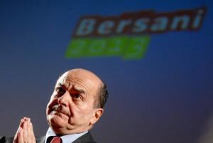 """Pd, minoranza frena su scissione. Bersani: """"Solo esercito può farmelo lasciare"""""""