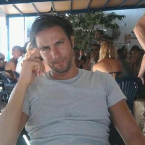 """Massimo Pin, presagio su Facebook: """"Una settimana"""". Poi muore"""