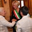 Nozze gay. A Genova il ministro Pinotti le celebra, a Conegliano il sindaco si rifiuta... 8