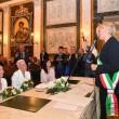 Nozze gay. A Genova il ministro Pinotti le celebra, a Conegliano il sindaco si rifiuta... 2
