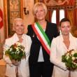 Nozze gay. A Genova il ministro Pinotti le celebra, a Conegliano il sindaco si rifiuta... 5