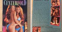 Donald Trump, cameo in <br /> video di Playboy del 2000