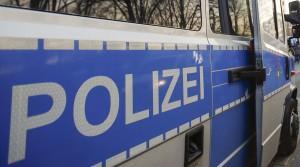 Germania, si barrica con una donna ostaggio: blitz polizia, un morto