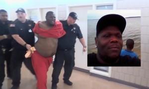 Usa, sei poliziotti contro detenuto di colore: trovato morto il giorno dopo