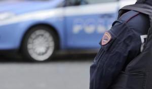 Pradamano, tentata colpo al tabacchi: commessa grida, rapinatore arrestato