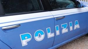 Como: spacciatore marocchino in fuga investe poliziotto, è grave