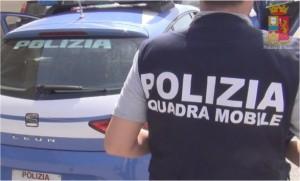 San Severo: Mario Morelli u****o a 17 anni con un colpo pistola