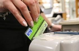 Bancomat contactless, attenti al ladri: possono rubarvi i soldi così…