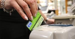 Bancomat contactless, attenti al ladri: possono rubarvi i soldi così...