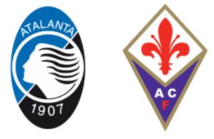 Fiorentina-Atalanta streaming - diretta tv, dove vederla