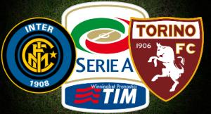Inter-Torino streaming e diretta tv, dove vederla