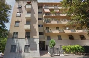 """Roma, stalker condominiale condannata: """"Lasci la città o il carcere"""""""