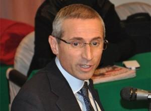 Uffici stampa Comuni, segretario Fnsi incontra Antonio Decaro dell'Anci