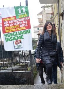 Alluvione Genova, Raffaella Paita assolta. Gabriella Minervini a processo
