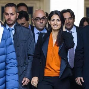 Roma, sindacati pronti a sciopero. Incontro Raggi-governo su salario accessorio