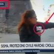 Rai News trasmette VIDEO concorrente Sky, ma viene beccata3