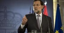 Spagna, fine  crisi di governo  Via libera Psoe  a Mariano Rajoy