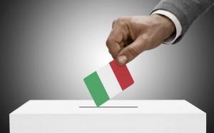 Referendum Costituzione: i No in vantaggio al 52%, Sì al 48%