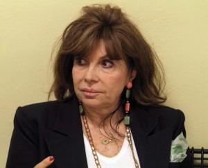 Guarda la versione ingrandita di Omicidio Gucci, Patrizia Reggiani è libera: ha finito di scontare la pena