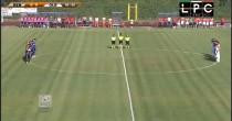 Renate-Pontedera Sportube: streaming diretta live, ecco come vederla
