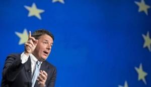 """Terremoto e Manovra, Ue boccia flessibilità: """"Non si faccia populismo"""""""