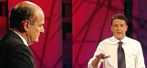 Guarda la versione ingrandita di Referendum, Bersani annuncia il No. Pd, resa dei conti in Direzione