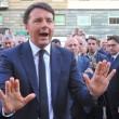 Regionali: Renzi, sarò convintamente accanto a Paita