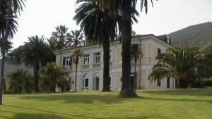 Acqui Terme, Diocesi con resort di lusso e conti disastrati. Il caso in Vaticano