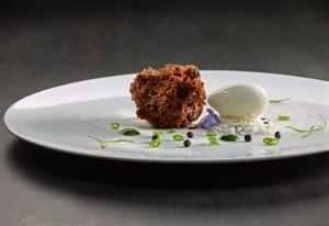 TripAdvisor, migliori ristoranti al mondo: la classifica (con sorprese)