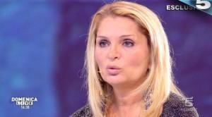 """Rita Bonaccorso: """"Voglio essere arrestata per difendere la mia casa"""""""