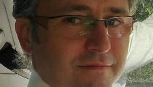 Roberto Zanutti, scomparso a Udine. Furgone ritrovato sotto monte Crostis