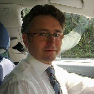 Roberto Zanutti trovato morto: caduto in un burrone, mistero su cause