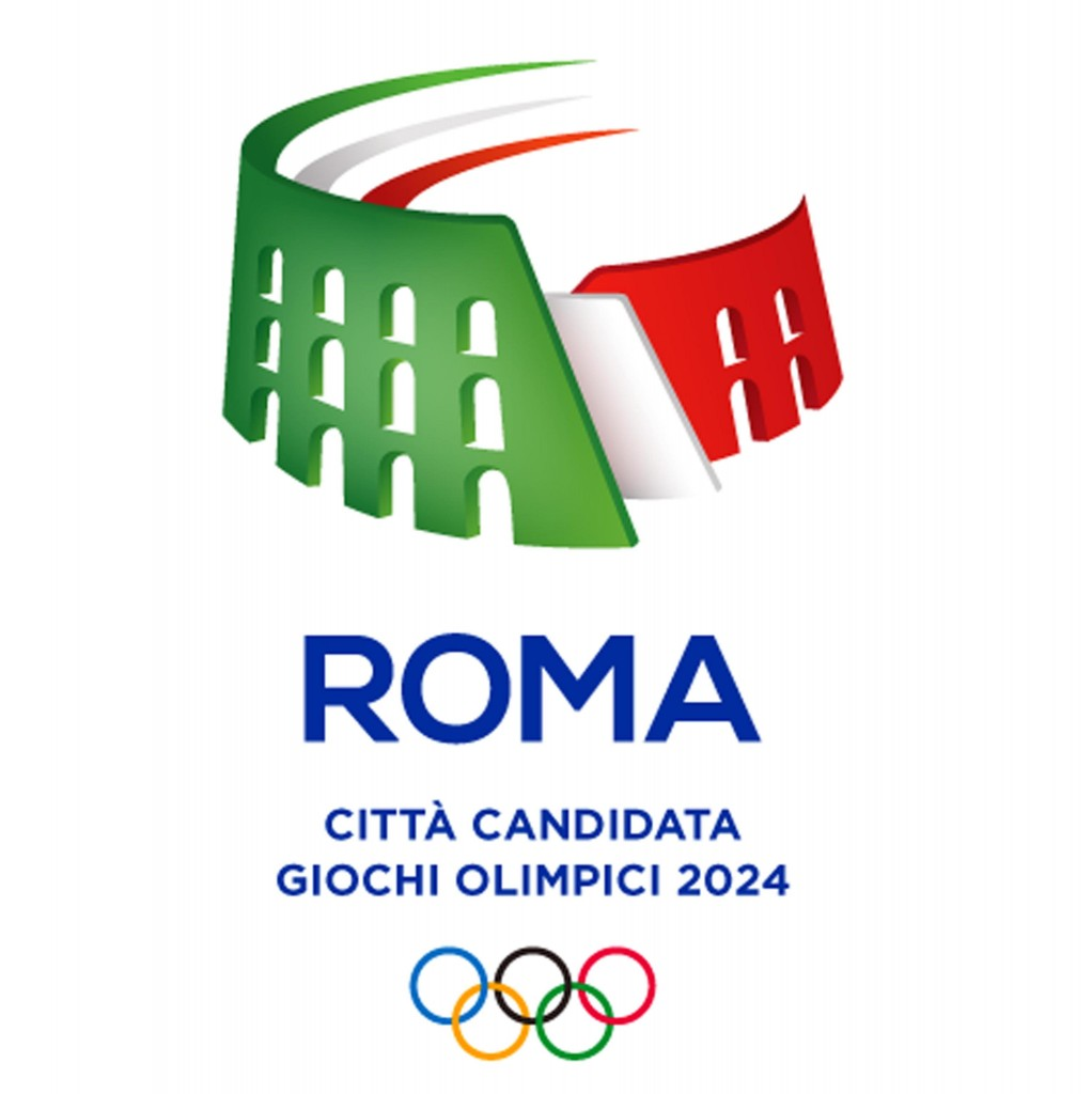"""Giovanni Malagò rabbia e orgoglio: """"Roma 2024 si interrompe ufficialmente"""""""