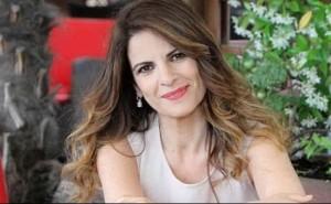 """Giancarla Rondinelli, giornalista Rete4 aggredita a Bari. """"Sono stati i migranti"""""""