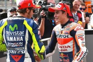 "Honda e Yamaha: i due ""nemici"" produrranno scooter insieme"