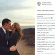 Ryan Lochte si sposa con l'ex Playmate Kayla Reid02