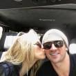 Ryan Lochte si sposa con l'ex Playmate Kayla Reid01