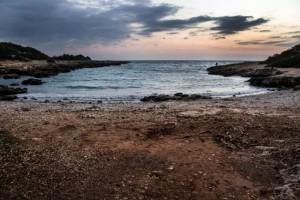 Salento, attori di teatro in spiaggia scambiati per migranti