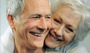 Viviamo 10 anni più a lungo ma passiamo più tempo malati