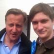 Donna abusata in Parlamento a Londra: arrestato collaboratore Tory02