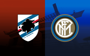 Sampdoria-Inter streaming - diretta tv, dove vederla