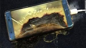 Samsung Galaxy Note 7. Non solo la batteria difettosa: i fatali errori