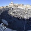 Papa Francesco fa 7 nuovi santi: 2 italiani, il martire bambino...03
