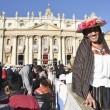 Papa Francesco fa 7 nuovi santi: 2 italiani, il martire bambino...04