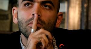 """Colombia, Antonio Buttazzo a Roberto Saviano: """"Droga fa scalo a Cuba? Non è vero"""""""
