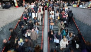 sciopero-treni-venerdi-21-ottobre-2017